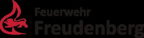 Freiwillige Feuerwehr Freudenberg am Main Logo